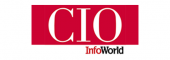 CIO Info World