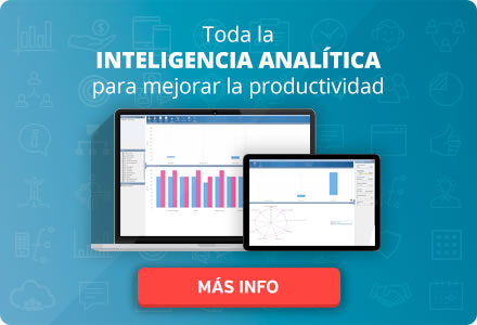 meta4-software-fuerza-laboral-workforce-management-rrhh